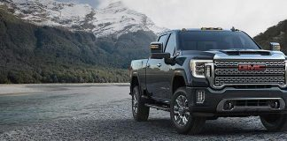 WHERE TO FIND THE TRUCKS WITH BEST FEATURES?