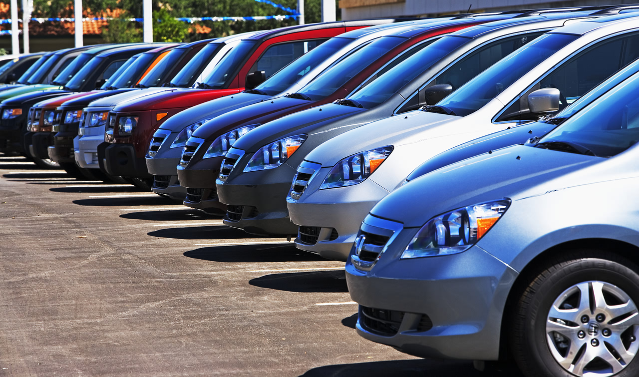 Car Shopping Online Can Save You Huge Amount of Money