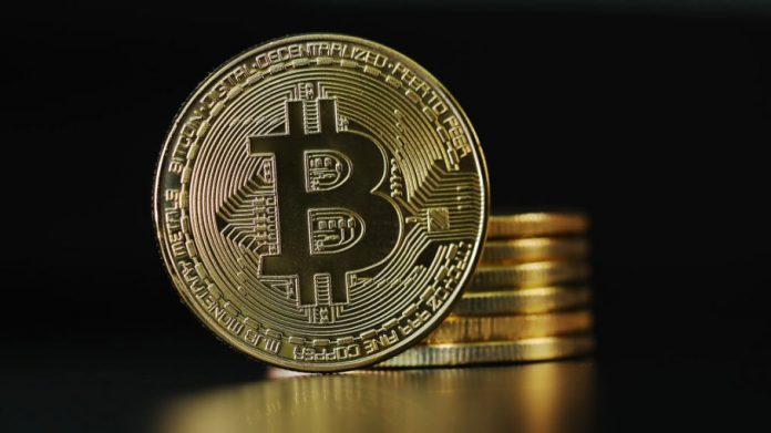 Know the early stages of bitcoin mining